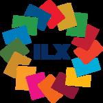 ILX Fund